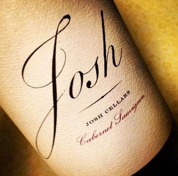 Photo of Josh Cellars Vintage 2011 Cabernet Sauvignon Wine 750 ml uploaded by Deana M.
