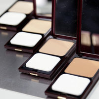 Kevyn Aucoin Beauty The Dew Drop Powder Foundation uploaded by KeyInfluence D.