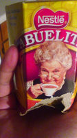 Nestlé ABUELITA Authentic Mexican Hot Chocolate Drink Tablets 19 oz. Box uploaded by Jacqueline L.