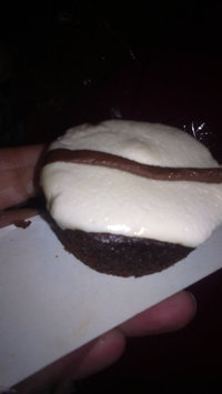 Photo of Tastykake Buttercream Iced Chocolate Cupcakes uploaded by Jacqueline L.