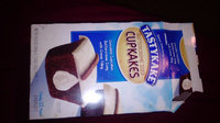 Tastykake Buttercream Iced Chocolate Cupcakes uploaded by Jacqueline L.