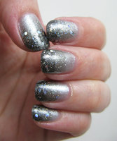 Kiss® Gradation Polishes uploaded by Erin B.