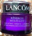 Photo of Lancôme Rénergie Lift Multi-Action Day Cream uploaded by Jennifer B.