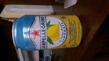 San Pellegrino® Limonata Sparkling Lemon Beverage uploaded by Samantha W.