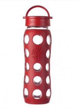 Lifefactory® Silicon Water Bottles uploaded by Tiffany H.