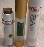 M2 Advanced High Potency Skin Refinish uploaded by Veronica B.