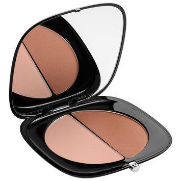Marc Jacobs Beauty Instamarc Light Filtering Contour Powder uploaded by Tierra B.