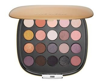 Photo of Marc Jacobs Beauty Style Eye-Con No. 20 - Plush Eyeshadow uploaded by Kimberly S.