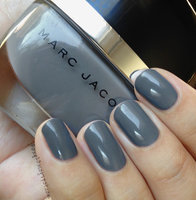 Enamored Hi-Shine Nail Lacquer, Marc Jacobs Beauty uploaded by Jennifer A.
