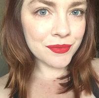 Gerard Cosmetics Hydra-Matte Liquid Lipstick uploaded by Missy B.