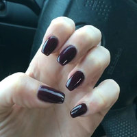 UV Gel Polish Bold & Beautiful You uploaded by Haley L.
