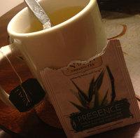 Numi Organic Tea Holistic Herbal Teasan Presence uploaded by Vivian Y.