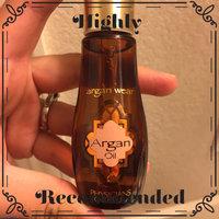 Physicians Formula® Argan Wear™ 6405 Ultra-Nourishing Argan Oil 1 fl. oz. Box uploaded by Inna S.