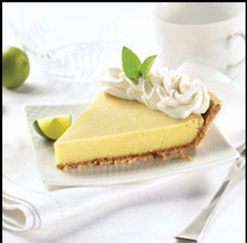 Photo of Edwards Key Lime Pie uploaded by Julie P.