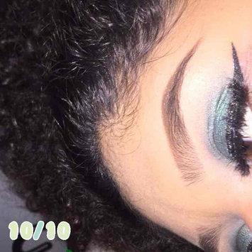 Photo of Kat Von D Serpentina Eyeshadow Palette uploaded by Genevieve I.