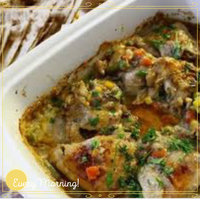 Knorr® Chicken Granulated Bouillon uploaded by Isra R.