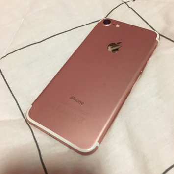 Apple iPhone 7 uploaded by Arianna H.