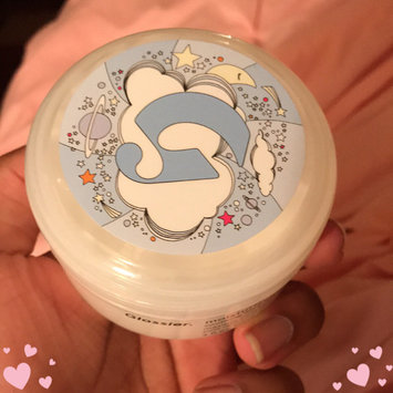 Photo of Glossier Moisturizing Moon Mask uploaded by Tyra I.