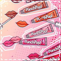 Benefit Cosmetics Punch Pop! uploaded by Kat J.