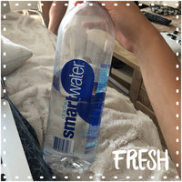 Glaceau Smartwater® uploaded by Stephany K.