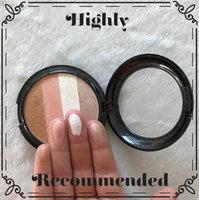 Ofra Cosmetics Blush Stripes uploaded by Aubrey V.