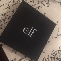 e.l.f. Cosmetics Powder Contour Palette uploaded by Jocelyn 💕.