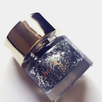 Photo of Smith & Cult Nail Polish uploaded by Naw A.