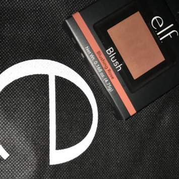 e.l.f. Cosmetics Blush uploaded by Ang T.