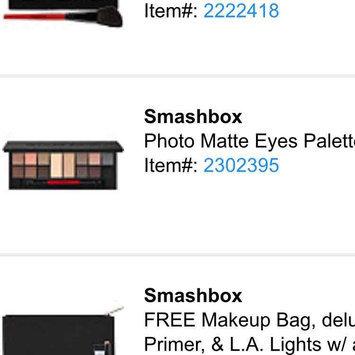 Smashbox Step By Step Contour Kit uploaded by Kayla H.