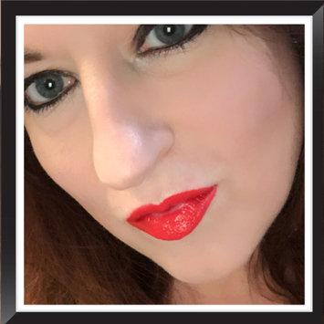 Photo of Rimmel London Moisture Renew Lipstick uploaded by Vikki P.