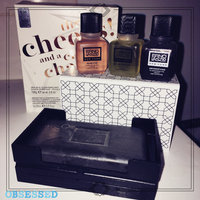 Erno Laszlo Cleansing Cocktail Set uploaded by Chelsey R.