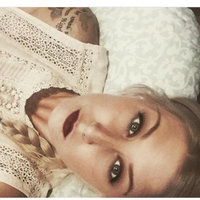 Kat Von D Tattoo Liner uploaded by Kelsey D.