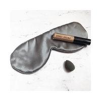 BOBBI BROWN Instant Full Cover Concealer uploaded by Nour K.