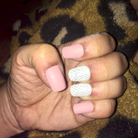 KISS Kiss gel FANTASY Ready-To-Wear Gel Nails - To the Max uploaded by Kelly F.