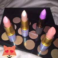 MAC Cosmetics uploaded by Maria C.
