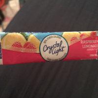 Crystal Light Multiserve Fruit Punch Sugar Free uploaded by Karen R.