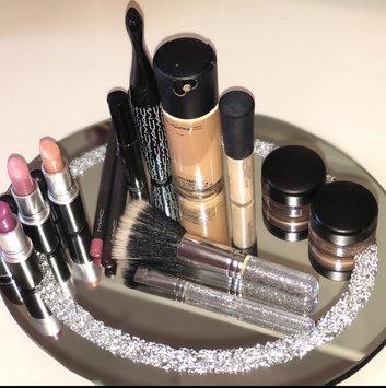 Photo of MAC Cosmetics Pro Longwear Paint Pots uploaded by Nora G.