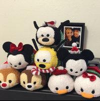LINE: Disney Tsum Tsum uploaded by Sabrina T.