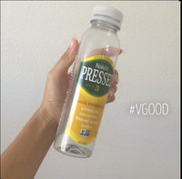 Naked Pressed™ Cool Pineapple™ Juice 12 fl. oz Bottle uploaded by Anna M.