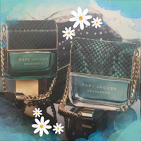 Marc Jacobs Divine Decadence Eau de Parfum uploaded by Candy B.