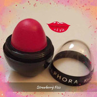 SEPHORA COLLECTION Kiss Me Balm uploaded by Cheryl C.