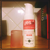 Yes To Grapefruit Dark Spot Correcting Serum uploaded by Rose T.