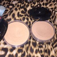 Too Faced Air Buffed BB Cream uploaded by Megan N.