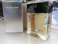 Michael Kors Eau de Toilette Spray uploaded by divya m.