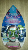 Montagne Jeunesse Face Masques uploaded by De B.