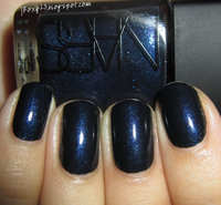 NARS Nail Polish uploaded by Jennifer A.