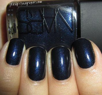 NARS Nail Polish uploaded by Jennifer A.