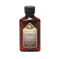 Pre de Provence 100% Argan Oil uploaded by Mesha C.