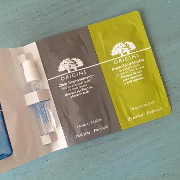 Photo of Origins Maskimizer™ Skin-optimizing Mask Primer uploaded by Heather M.