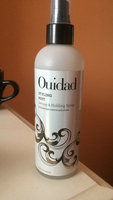 Ouidad Styling Mist Setting & Holding Spray uploaded by Jessica F.
